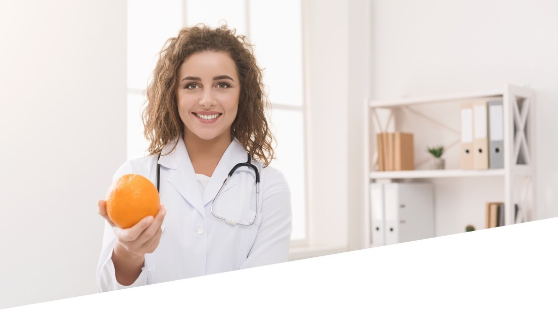 A cosa serve la Vitamina C: le proprietà fondamentali
